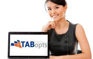 TABopts Demo