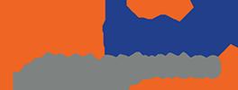 Ameritech Data Solutions Logo