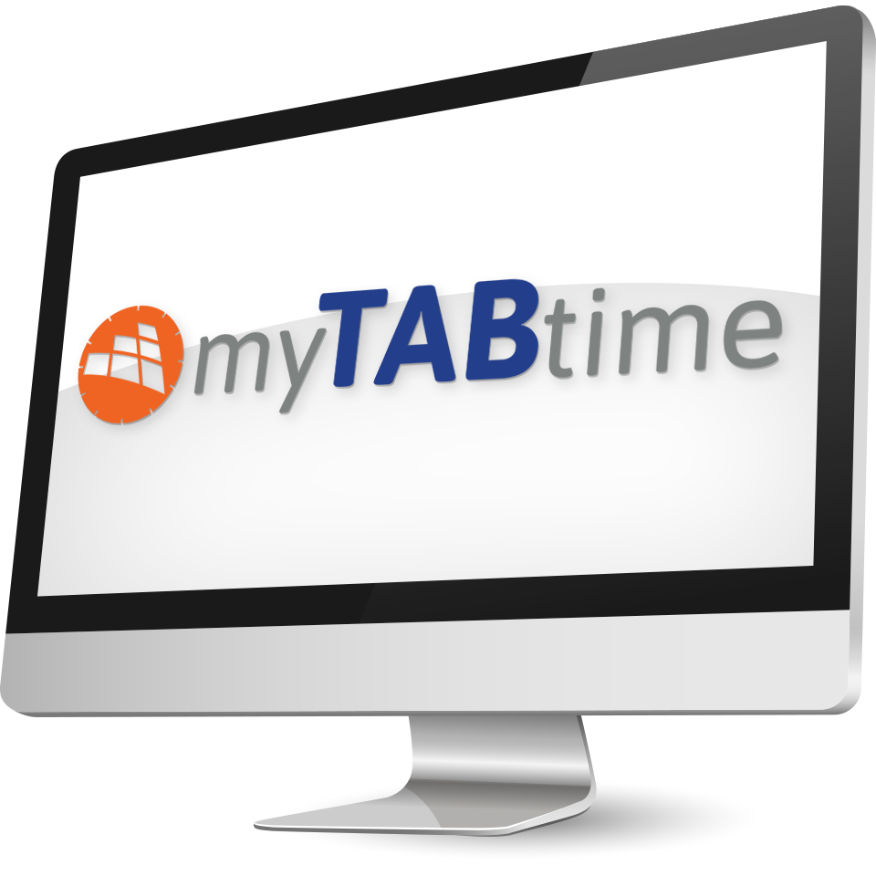 TAB Project Manager